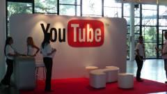 Megváltozik a Youtube kommentelése kép