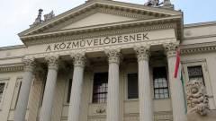 A magyar állam is kémkedik a neten? kép