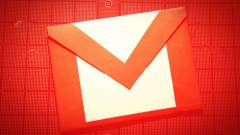 Lehallgatás miatt perlik a Google-t kép