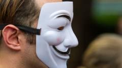 Feltörte a netes titkosításokat az NSA? kép