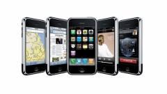 Örülhetnek a régi Apple iOS-t használók kép