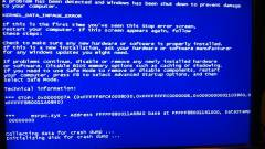 Még mindig kékhalált okoz a Microsoft javítása kép