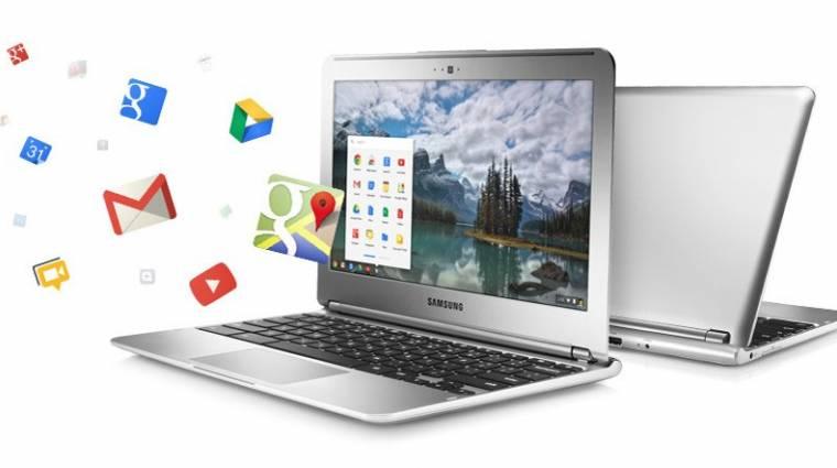 A Chrome Apps a Google trójai falova kép