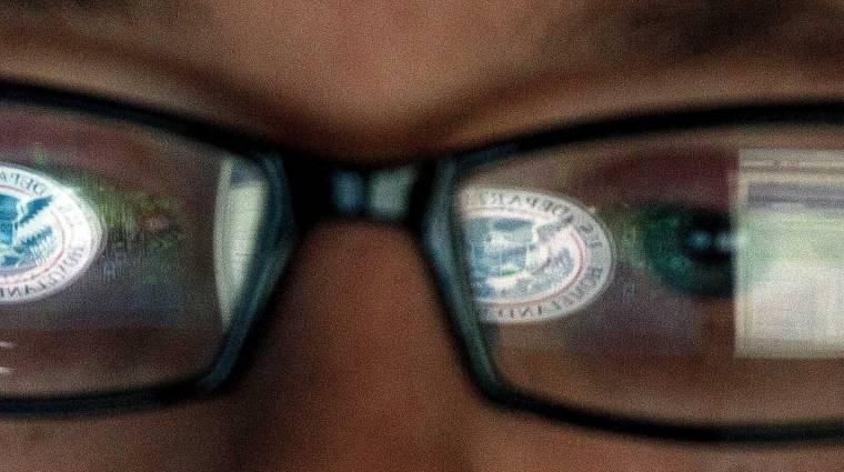 Még a Tor sem véd meg az NSA-től kép