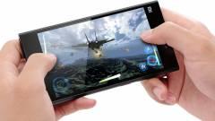 Nyugati technika a Xiaomi csúcsmobilja kép