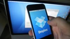 Visszafejtették a Dropbox kliensét kép