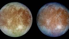 Öngyilkos küldetés a Jupiter holdjára kép