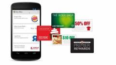 Már a Google sem hisz a mobilfizetésben kép