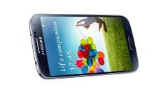 Samsung: várhat még az ujjlenyomat-olvasó kép