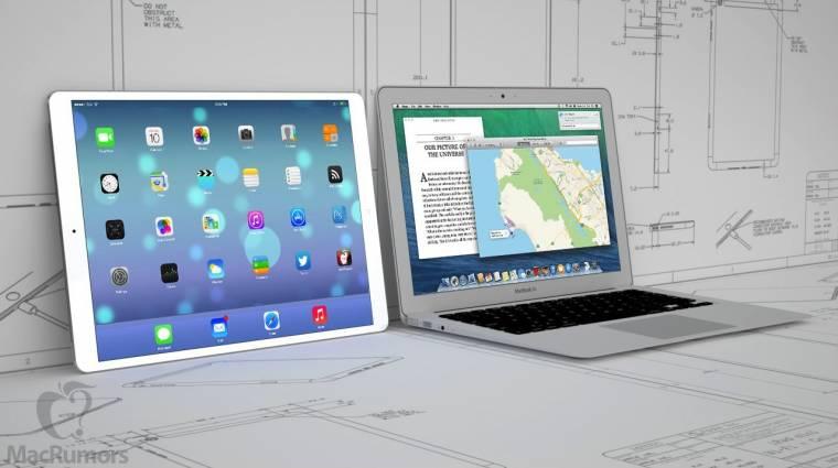 Megvennél egy Apple tepsifont? kép