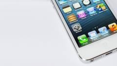 Az Apple megerősítette: szeptember 10-én mutatják be az új iPhone-t kép