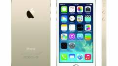 Így frissíts már most iOS 7-re! kép