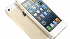 Az új iPhone miatt mindenhol tilos a szabadság kép
