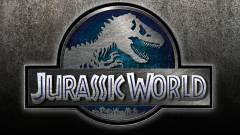 2015 nyarán mutatják be a Jurassic Park negyedik részét kép
