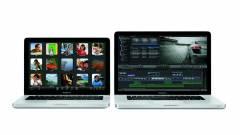Tölthető a Mac OS X 10.8.5 kép