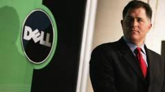 Michael Dell újabb tableteket ígért kép