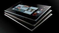Október 22-én jön a Nokia tablet kép