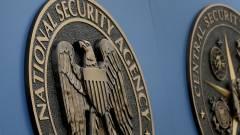 Az NSA az Al Jazeera belső kommunikációját is lehallgatta kép