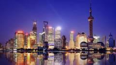 Kína lazít az internetes szigoron kép