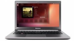 München Ubuntut osztogat a lakosoknak kép