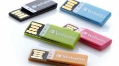 Nem kell az USB 3.0 kép