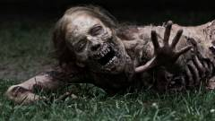 Már készül a Walking Dead spinoffja kép