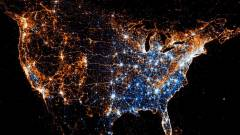 Az amerikaiak 15 százaléka nem internetezik  kép