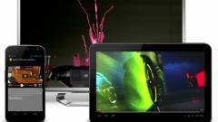 Offline is megnézhetjük a YouTube-videókat kép
