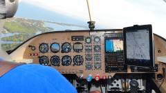 A pilóták nem akarnak Surface 2-vel repülni kép