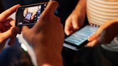 Korlátlan tarifákkal újít a Telenor kép