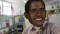 35 vezető politikust hallgathatott le az NSA kép