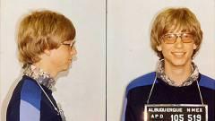Rendőrségi fotókkal is lehet legálisan zsarolni kép