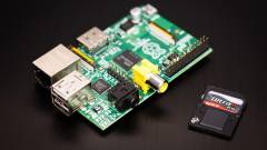 Már több mint 1,75 millió Raspberry Pi talált gazdára kép