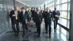 Leállt Obama NSA-bizottsága kép