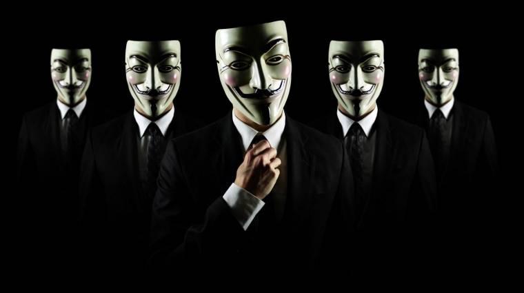 Operation Payback: a Twitter mérnökét is vádolják kép