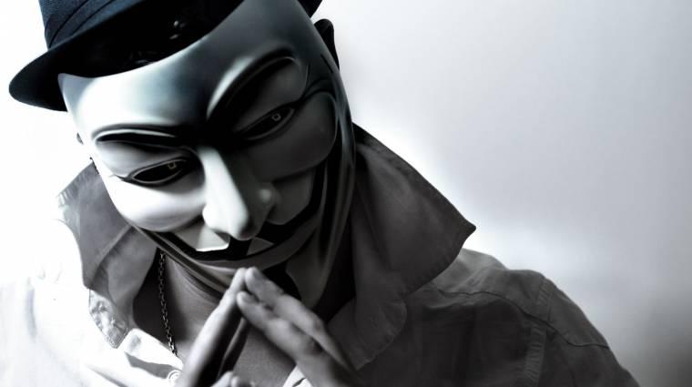 Tizenkét éves hacker törte fel a kormányzati oldalakat kép
