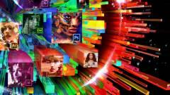 Adobe: ellopták 2,9 millió felhasználó adatait kép