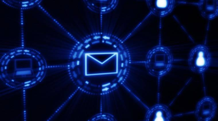 Szuperbiztos levelezőrendszer az NSA ellen kép