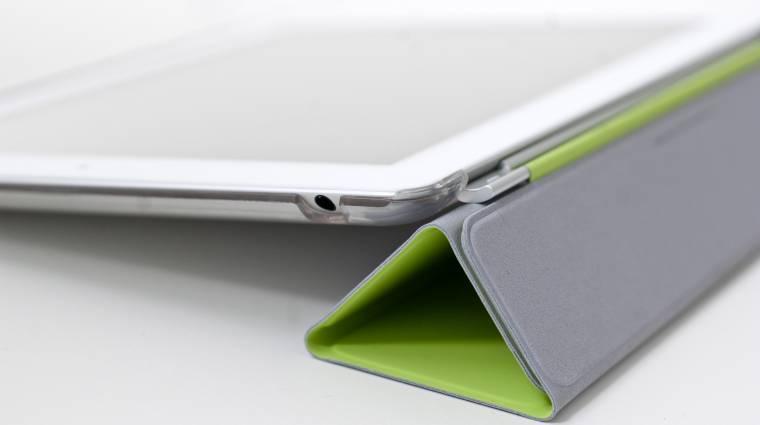 A Microsoftot másolná az Apple? kép