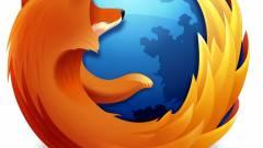 Kihajítaná a Flash-lejátszót a Mozilla kép