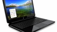 A HP inkább az Androidot és az Ubuntut választja kép