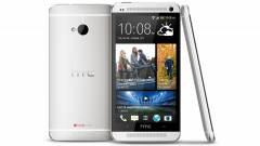 Ingyen tárhely egyes HTC mobilok mellé kép