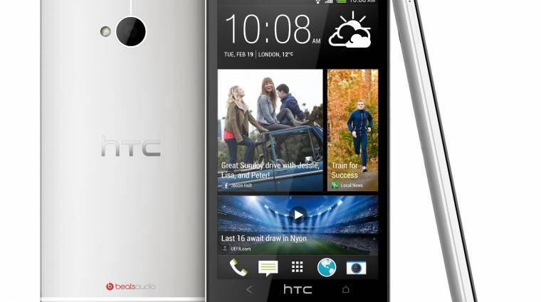 Nem csak a Samsung csal a mobilos teszteken kép