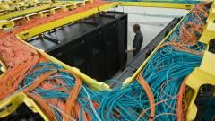 """""""Elektronikus vér"""" táplálja az IBM-agyat kép"""