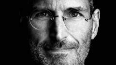 Steve Jobs volt barátnője kipakol kép