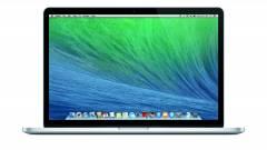 Hamarosan elérhető az OS X Mavericks kép