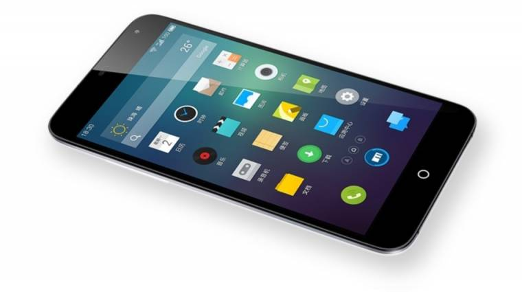 Samsung: nem lesz utólagos nyolcmagosítás kép
