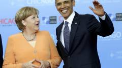 Saját internetet akarnak a németek kép