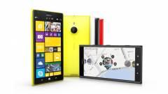 Két tepsimobillal újított a Nokia (kipróbáltuk) kép
