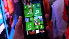 A Windows Phone 90 százaléka a Nokia kezében van kép